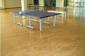 室内体育运动地板介绍