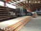 什么是LVL免熏蒸木方?与LVL板材的区别?