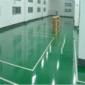 环氧树脂滚涂型地坪