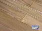 供应相思木地板坯料特力发地板品牌直销相思木