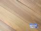 供应柚木地板坯料特力发地板品牌直销柚木