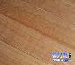 供应金不换地板坯料特力发地板品牌直销金不换