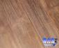 供应菠萝格地板坯料特力发地板品牌直销菠萝格