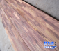 供应酸枝实木拼接板特力发地板品牌直销酸枝