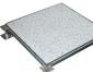 供应机房防静电地板,高架活动地板,(郑州防静电地板价格-机房地板-网络地板-青岛