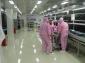 供应PVC防尘地板,同质透心地板,PVC卷材地板(塑胶地板-郑州PVC地板-防尘