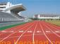 供应PU球场地板,操场跑道,弹性运动地板(郑州运动地板-济南PU弹性地板-网球场