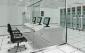 供应办公专用-智能OA地板
