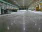 供应混凝土密封固化剂地坪厂家,硬化地坪价格