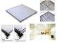 美露地板 美露铝合金防静电地板