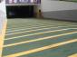 供应停车场防滑坡道,止滑坡道,无震动止滑坡道,防滑地板