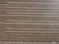 武汉石塑地板-武汉石塑地板价格