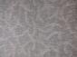 PVC地板 湖北厂家直销 长期供应PVC地板 PVC地板价格