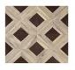 石塑地板 湖北厂家直销 拼花地板 高档次、品质保证