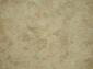 石塑地板 武汉厂家直销 学校、办公楼专用地板 环保地板