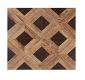 湖北PVC拼花地板 热销供应 品质保证